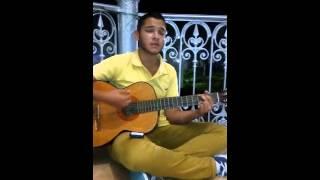 Indeleble - Banda los sebastianes (cover)