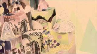 Anto Vitale - Dreamland / A Bow Rain (Year Zero)