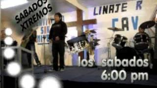 """Comunidad Cristiana """"Agua Viva"""" - La Oroya"""