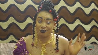 THE SEARCH SEASON 1 -   2019 LATEST NIGERIAN NOLLYWOOD MOVIE |FULL HD