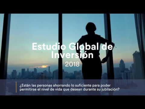 El Estudio Global de Inversión de Schroders 2018 ha encuestado a más de 22.000 inversores de 30 países para analizar sus expectativas financieras para la jubilación y establecer una comparación con las experiencias de aquellos que ya se han jubilado.