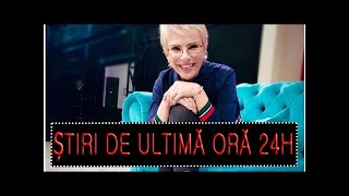"""Teo Trandafir va prezenta """"Vrei să fii milionar"""". Schimbare majoră pentru vedeta de televiziune"""