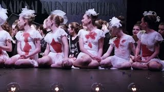 Awards   Dance Moms   Season 8, Episode 1