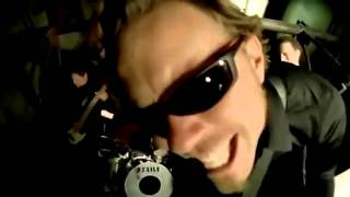 Metallica - The Memory Remains Feat. Marianne Faithfull (Official Music Video) - YouTube4.flv