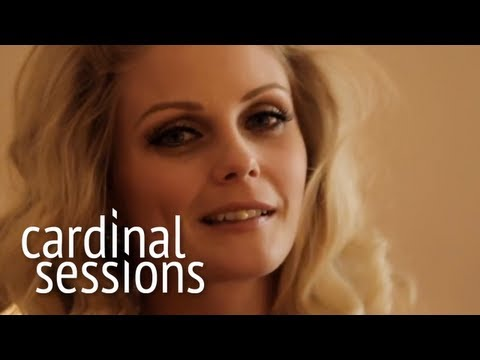 the-asteroids-galaxy-tour-the-golden-age-cardinal-sessions-cardinalsessions