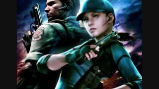 Resident Evil 5: Gold Edition OST: Mercenaries Reunion (Loop)