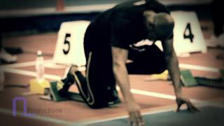 "NL Production - ""Come see me"" feat. Asafa Powell (100m Olympic medalist)"