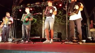 Vila Verde - Festas de Santo  António - 2017 - Noite das Rusgas