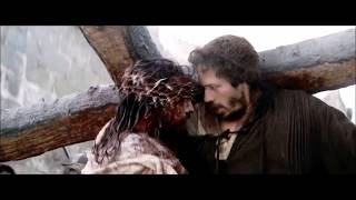 الحلقة الثامنة  من برنامج ما تستغربش خاصة بأحداث المنيا الأخيرة  موضوعها أله الدماء الذى لا يشبع مع القس وحيد عازر  NEW