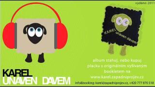Poleva - [rap: Karel, prod. Kovo / Unaven Davem 2011]