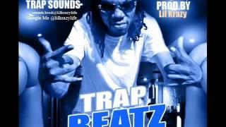 We Kill Them (Trap Beat Original Beat) Prod. By Lil Krazy