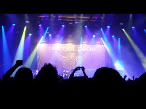 primal-fear-when-death-comes-knocking-feuertanzer-on-tour