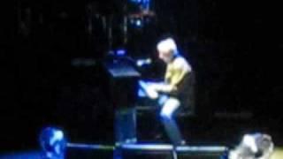 """Offspring LIVE!  """"Gone Away"""" Irvine, CA"""