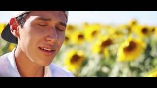 Original Banda El Limón - Sal de Mi Vida / Jessy Portillo Cover