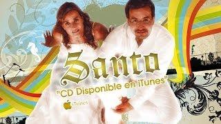 Único · CD SANTO · Manuel y Toñy · Manuel Ramírez de Arellano