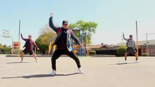 Lil Einsteins (remix) | Choreography By Eddie Melendez
