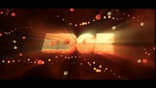 Intro ▩ Edge ▩ Long time no see orange cc!