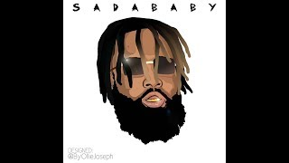 Sada Baby - ALL YO Fault