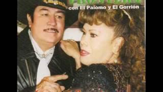 DUETO FRONTERA CON ALMA MEXICANA LAS HIGUERAS