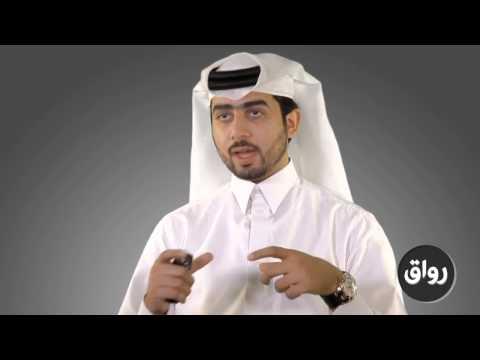 رواق  الإعلام الإجتماعي   المحاضرة 1   الجزء 3