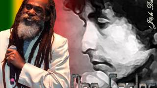 Don Carlos - Blowin' In The Wind