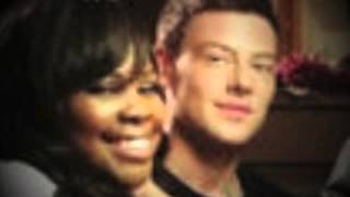I'll Stand By You- Glee Cast With Lyrics