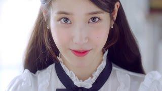 IU(아이유) 'Jam Jam'(잼잼) Teaser MV Release…'깜짝 스포일러'
