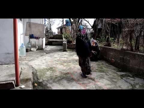 ÜNZİLE - Şebnem Ferah