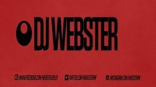 BASE FUNK - PASSINHO DO ROMANO [DJ WB] 2014