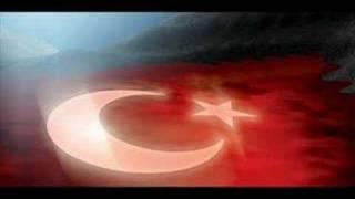 Ako Ft Kerim Çirpinirdi Karadeniz (Türkçe Rap)