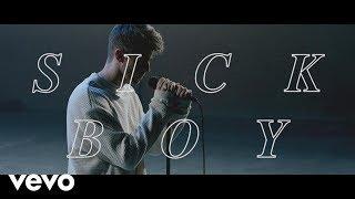 The Chainsmokers - Sick Boy Ringtone with Lyrics