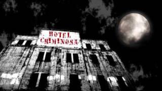 lennox hotel criminosa promo