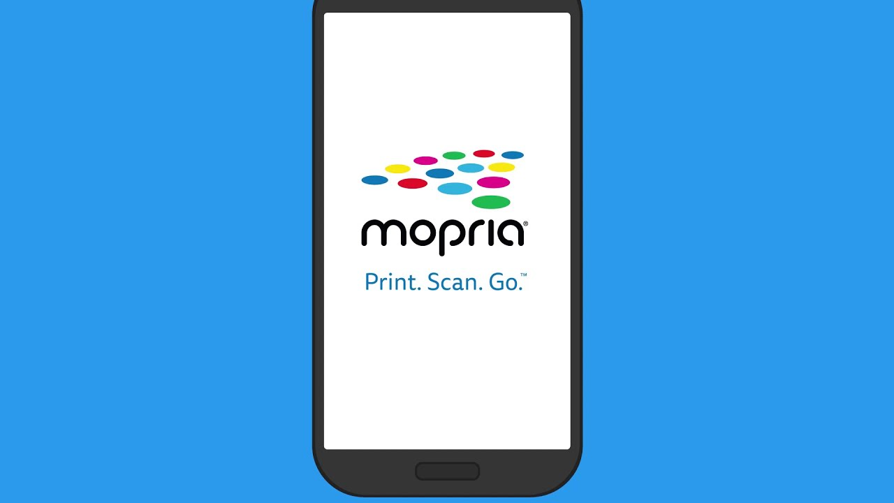 Printing From Your Android Device