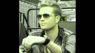 Westlife- Us Against The World (Fan-Video)