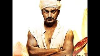 Gehlore Ki Goriya - Bhavin Shastri & Pawani Pandey | Manjhi – The Mountain Man (2015)