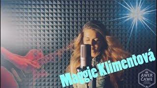 Maggie Klimentová - Brišin delas |VIDEO| 2019