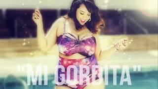 """"""" ♥ Mi Gordita ♥ """" - Signo Rap (Rap Romántico 2016)"""
