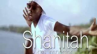 Shanitah