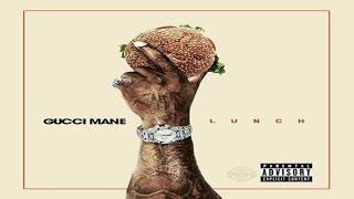 Gucci Mane - No Way ft. Quavo