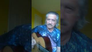 """joy"" by John McLaughlin"