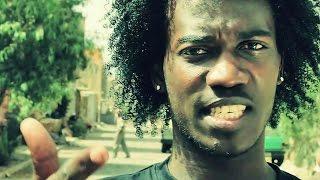 BigZ Patronato - Alguem kin konxi ft Eder & YuriB.O.B (OFICIAL VIDEO)