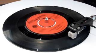 Wilson Pickett - Everybody Needs Somebody To Love - Vinyl Play