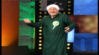 Bill Bill Pakistan * Parody Song * Darling Program * Express News *