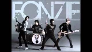 Fonzie- A tua imagem