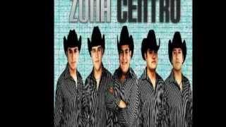 ZONA CENTRO  - EL CELOSO