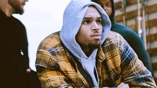 Chris Brown - Set The Record Straight