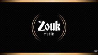 Vais Rochar - Lizha James feat. Anselmo Ralph (Zouk Music)