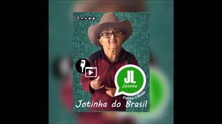 Audio Jotinha - Que tiro foi esse