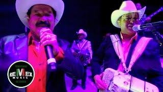 Cardenales de Nuevo León - Ni amores ni deudas ft. Los Invasores de Nuevo León (Video Oficial)