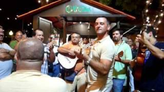 Festa da Vindima na Madeira 2008 (A vida de Manuel)
